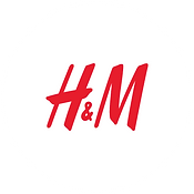H&M-.png