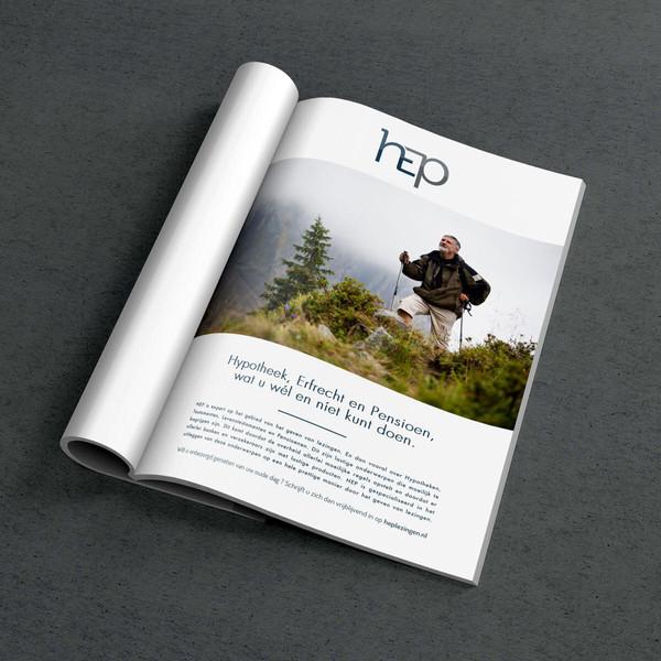 magazine-hepjpg