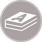 ICONS WEBSITE-BOEKEN.png