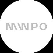 MWPO-DEN-BOSCH.png