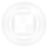 Icoon-Declaratie-wit-klein.2017092615564