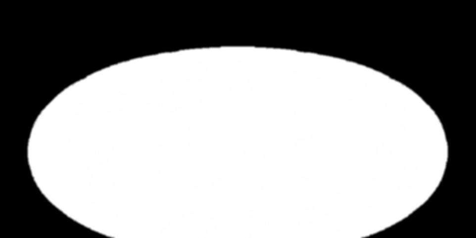 blur1.png