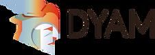 LOGO-DYAM.png