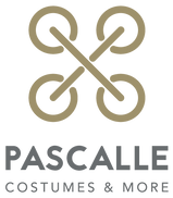 Logo-Pascalle.png