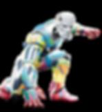 bg-Robot02.png
