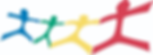 PersonalColors-logo.png