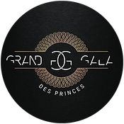 Grand-Gala-Des-Princes.png