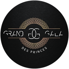Big-Bang-Brands-logo.gif