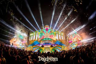 Day Dream Festival 2019