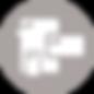 ICONS WEBSITE-HUISSTIJL.png
