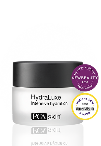 HydraLuxe Intensive Hydration HydraLuxe Intensive Hydration 1.8oz /55g