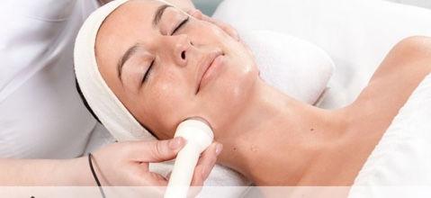 Mesotherapy Treatment Procedure