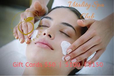 Vitality Spa Club-Gift-cards .jpg