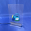 Thumbnail: 導光板サンプル