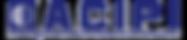 logotipo-acipi.png