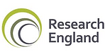 researchengland.png
