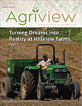 AgriView Fall 2020 Cover.jpg