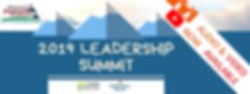 Leadership Summit AV available.jpg