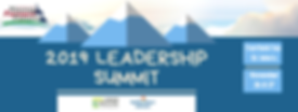 Leadership summit FB and web (2 logo).pn