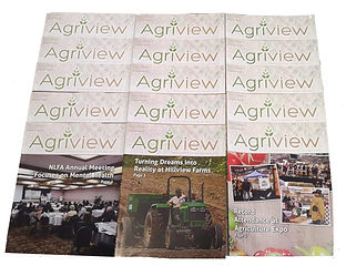 AgriView Stack 2020.jpg