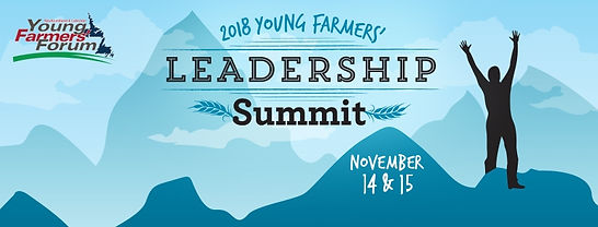 2018-YF_Leadership Summit_Facebook Click