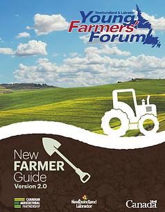 NewFarmerGuideV2-Cover.png
