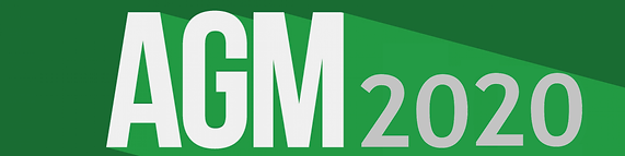 AGM 2020 Graphic.png