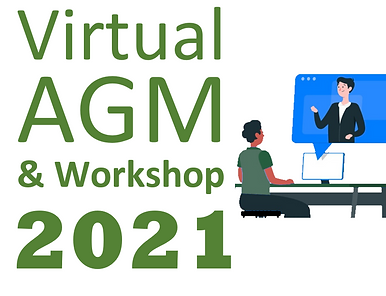 Virtual AGM 2021 side image.png