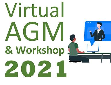 Virtual AGM 2021 side image.png