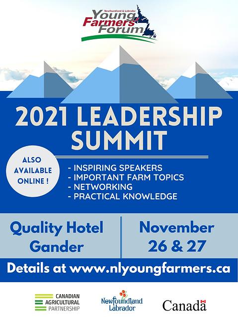 2021 Leadership Summit.png