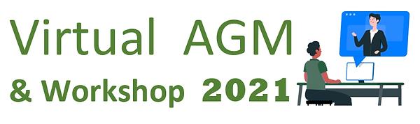 Virtual AGM 2021 (long).png