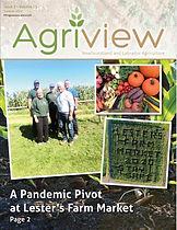 AgriViewSummer2021.jpg