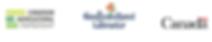 CAP-LogoCluster-3Logos.png