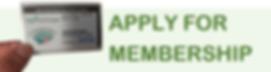 Apply for Membership.png