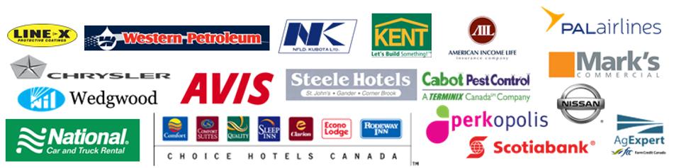 Member Offer Logos 2021.png