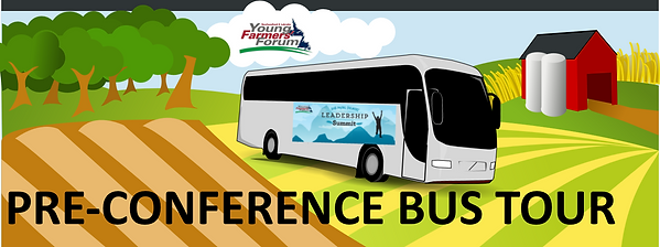 Conference Tour.png