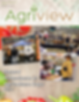 AgriViewFall2019-sm.png