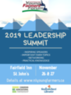 2019 Leadership Summit (2 logo)-1.png