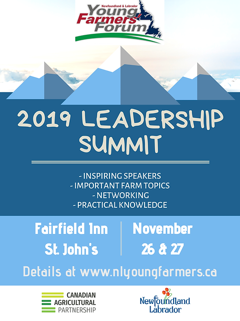 2019 Leadership Summit (2 logo)-1.png