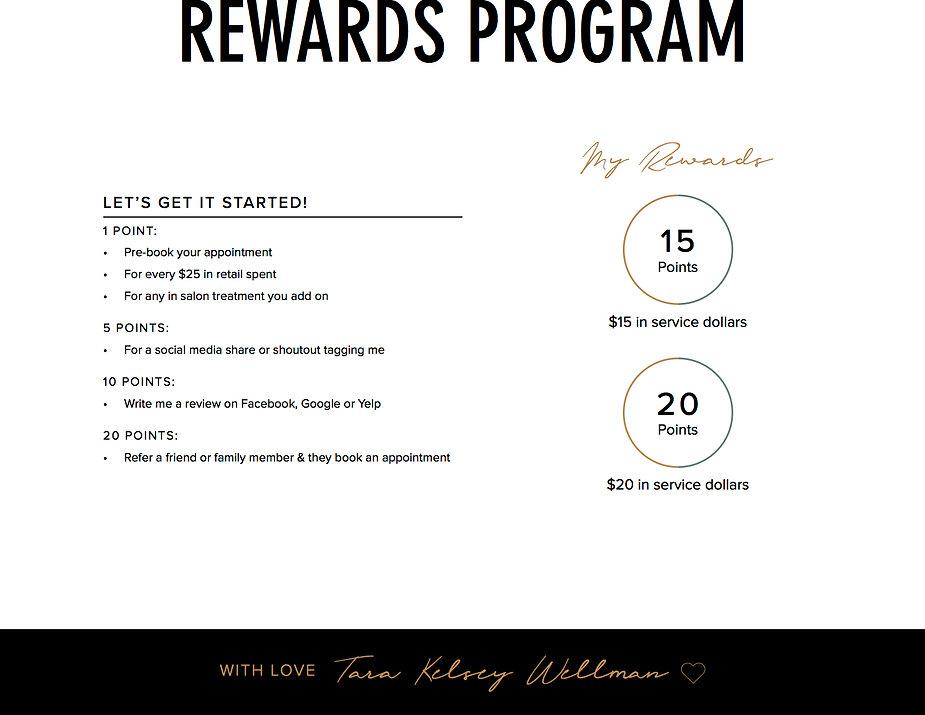 rewards copy1.jpg