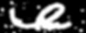 Signature Logo 1.PNG