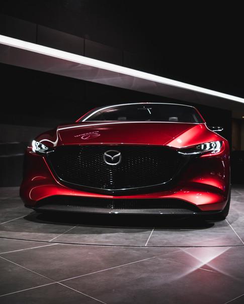 Mazda_TMS_014.jpg