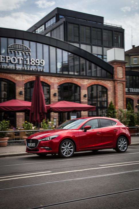 Mazda_SOM_153.jpg