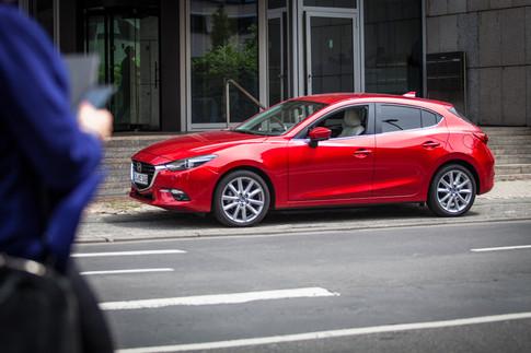 Mazda_SOM_124.jpg