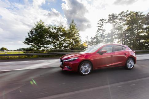 Mazda_SOM_083.jpg