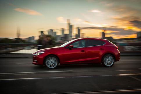 Mazda_SOM_086.jpg