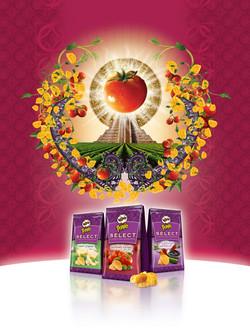 Pringles-XX-TOMATO_A2_ISO39