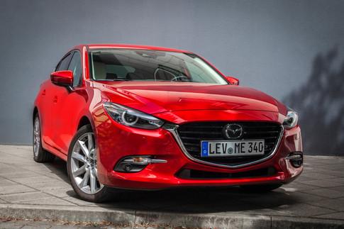 Mazda_SOM_155.jpg