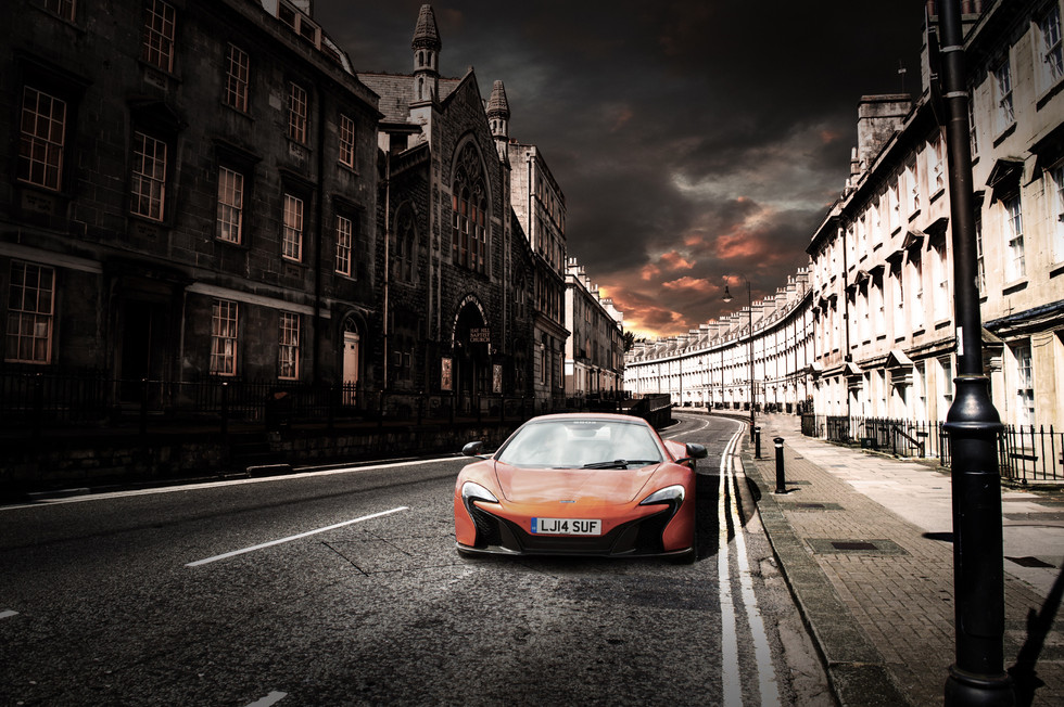 McLaren_Great Britain Tour_2014-0745_N-s