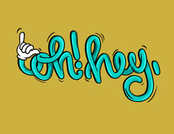Oh_Hey_Logo